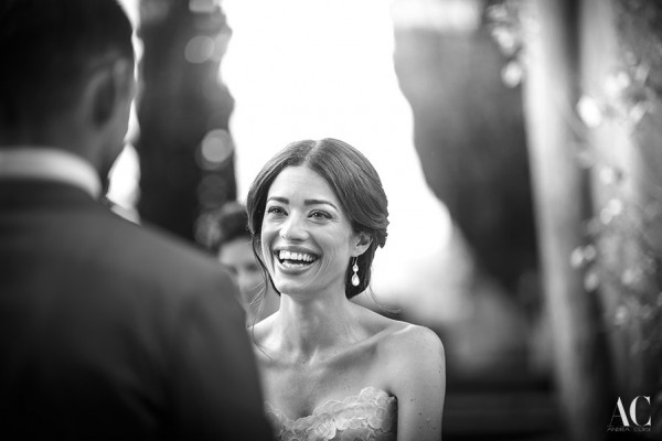 Villa vignamaggio wedding photographer | Kathleen and Gaetano |