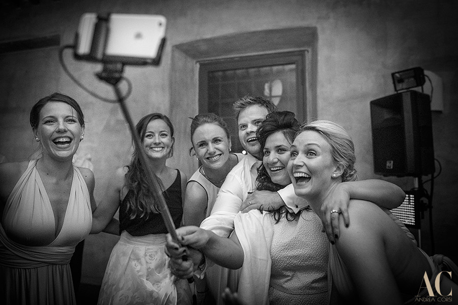 0004-married in castello di Meleto
