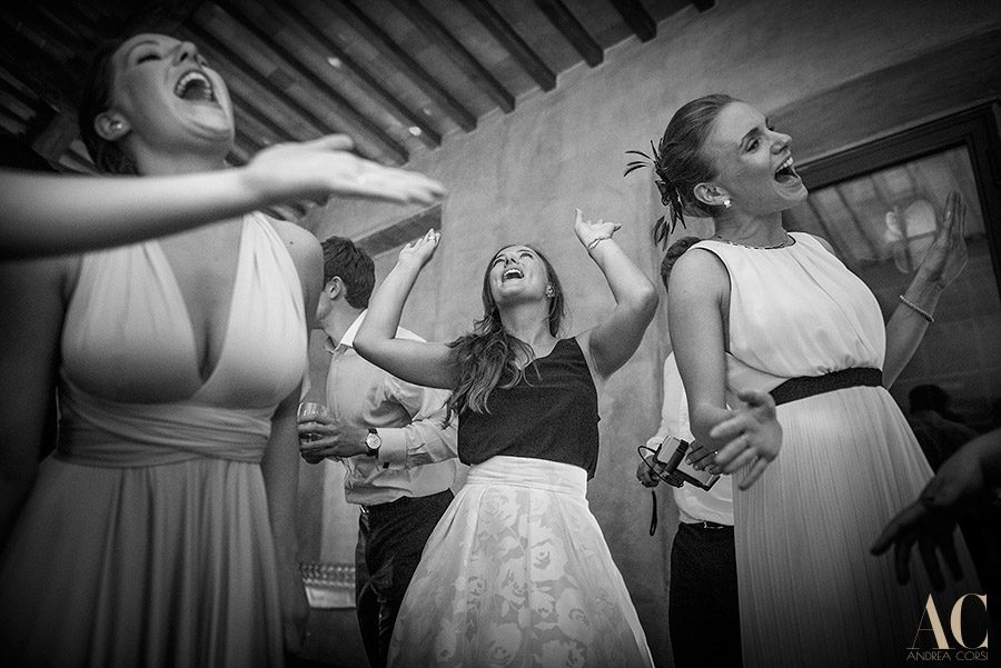 0005-married in castello di Meleto