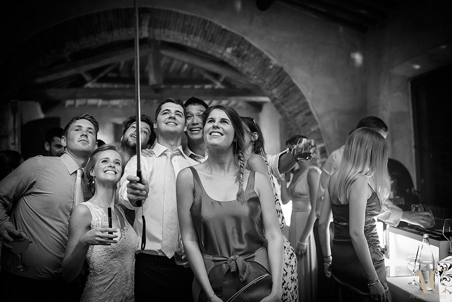0008-married in castello di Meleto