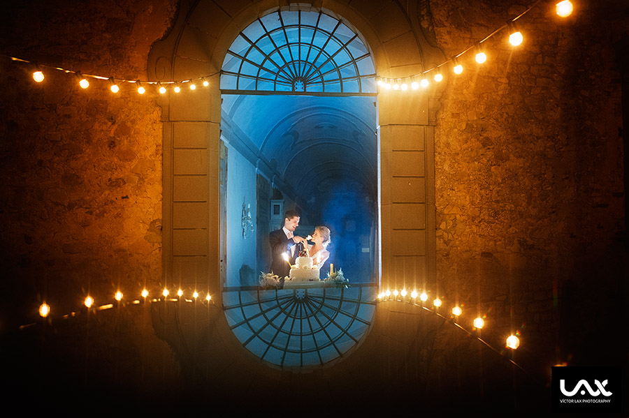 0031-married in castello di Meleto