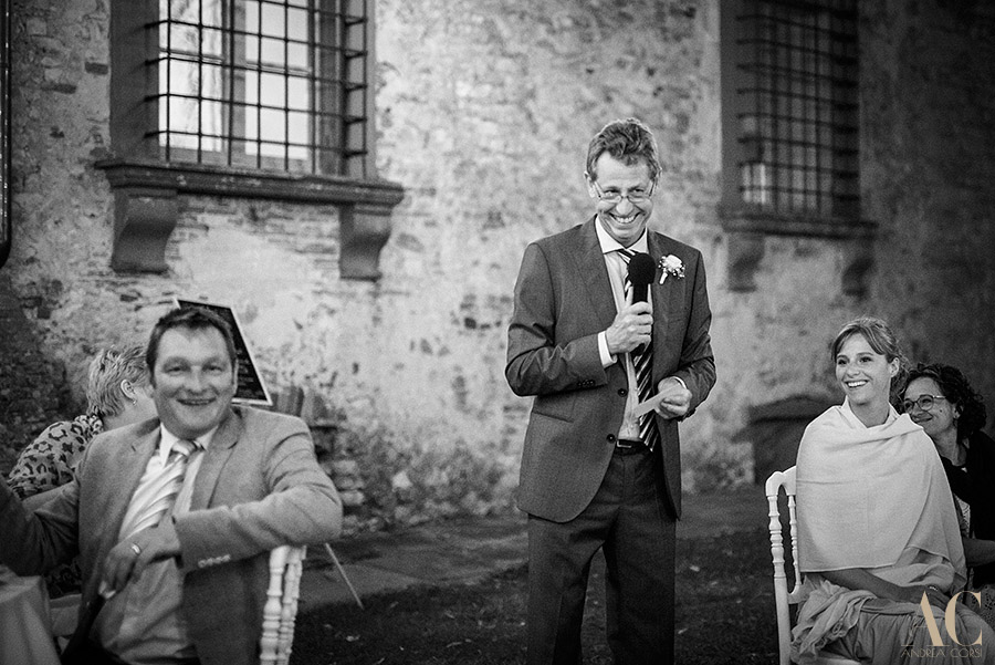 0040-married in castello di Meleto