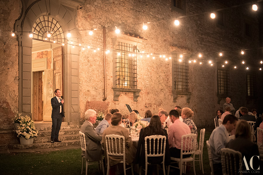 0043-married in castello di Meleto