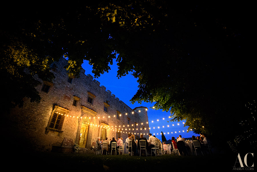 0044-married in castello di Meleto