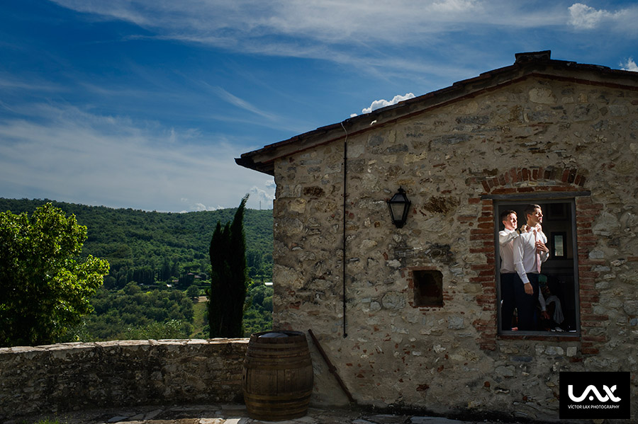 0107-married in castello di Meleto
