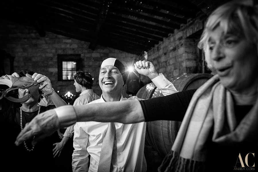 0011-Terre di nano wedding photographer-