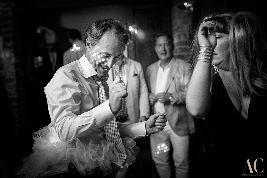 0015-Terre di nano wedding photographer-