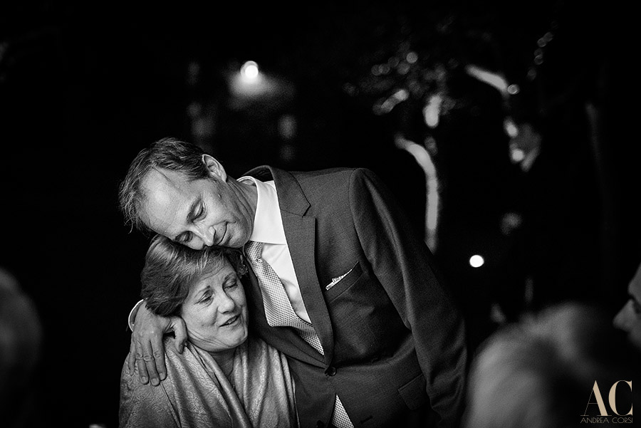 0024-Terre di nano wedding photographer-