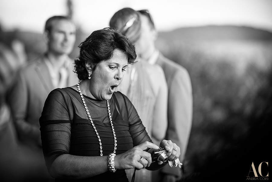 0042-Terre di nano wedding photographer-