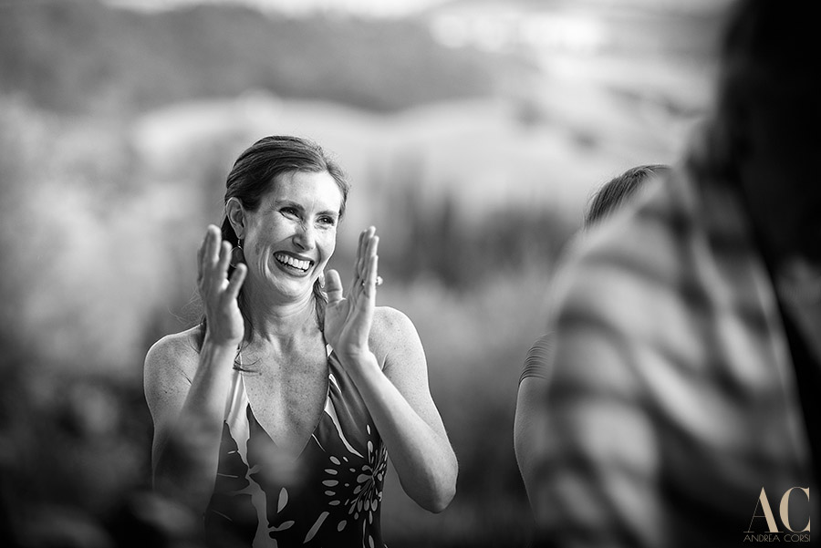 0044-Terre di nano wedding photographer-
