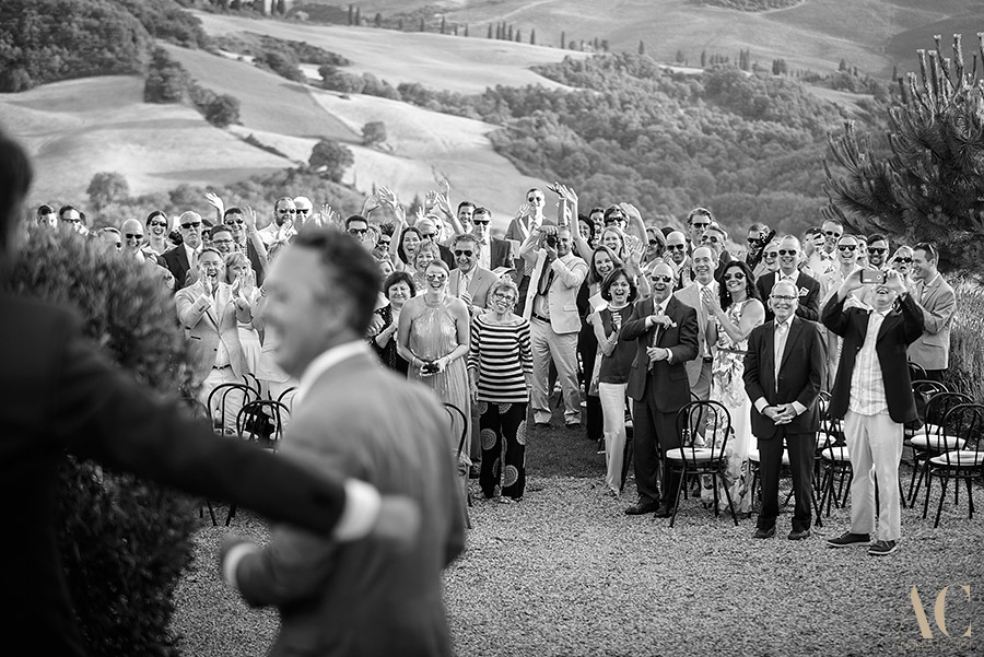 0058-Terre di nano wedding photographer-