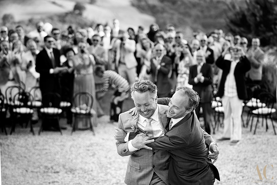 0059-Terre di nano wedding photographer-
