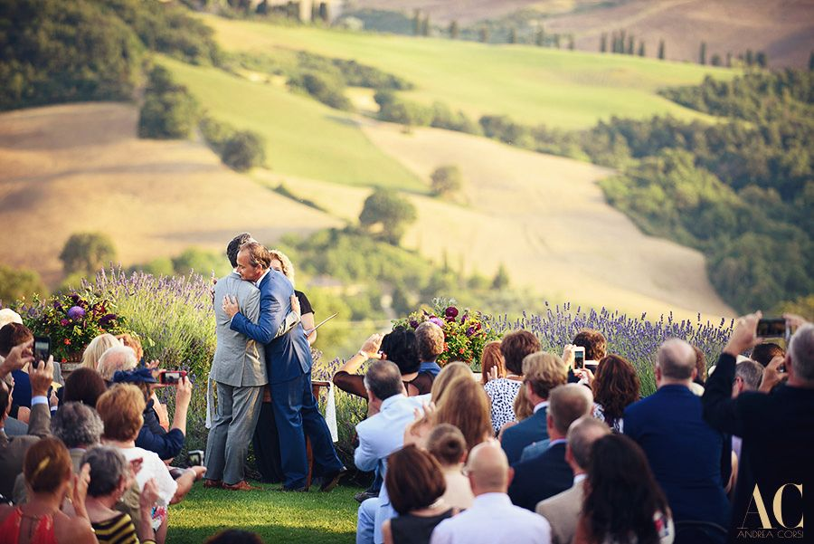 0065-Terre di nano wedding photographer-