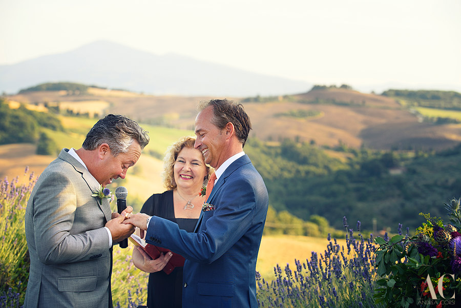 0066-Terre di nano wedding photographer-
