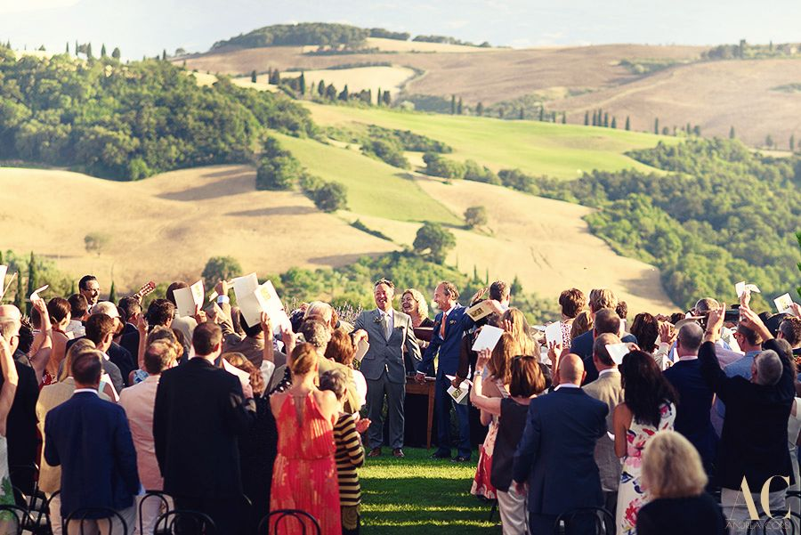 0076-Terre di nano wedding photographer-