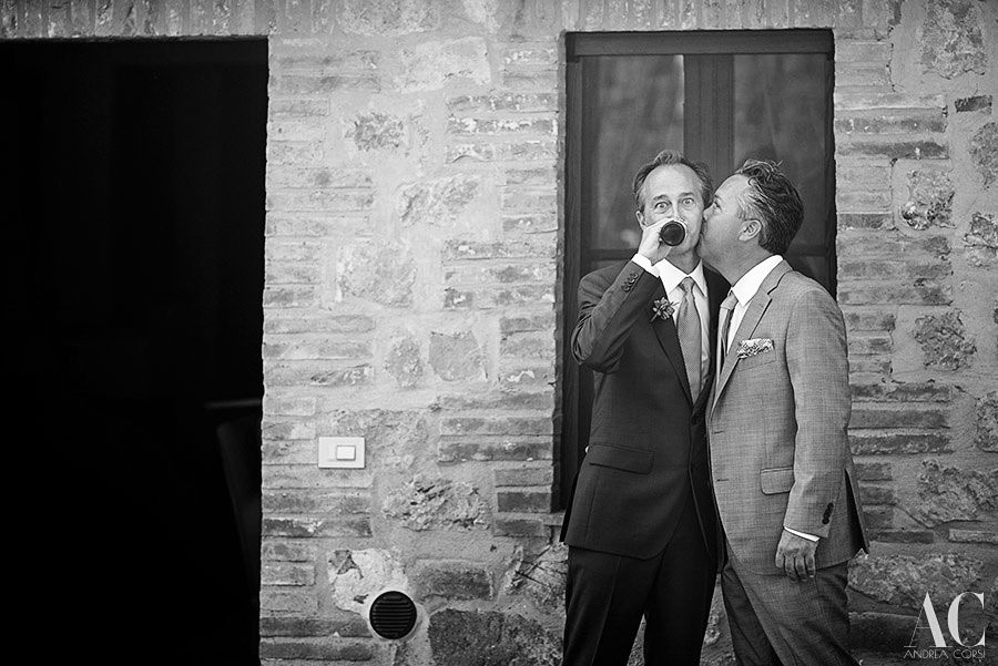 0082-Terre di nano wedding photographer-