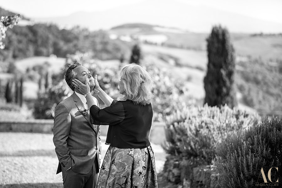 0086-Terre di nano wedding photographer-