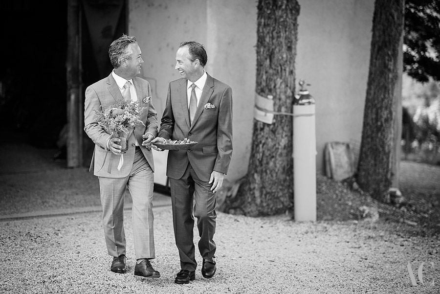 0090-Terre di nano wedding photographer-