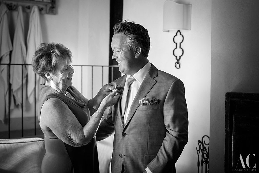 0092-Terre di nano wedding photographer-