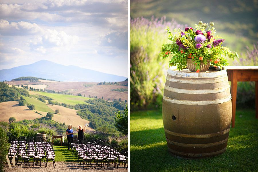 Wedding Photographer in Tuscany, Pienza (Siena): Terre di Nano. Samesex wedding James & Greg. Andrea Corsi italian wedding photographer.