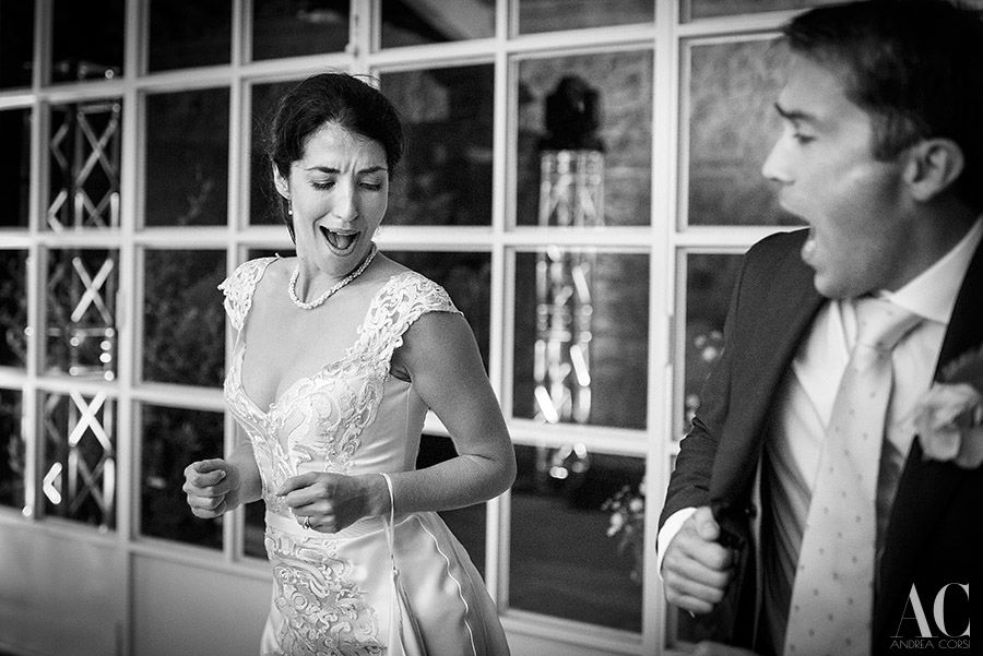 0002-La foce Pienza wedding -