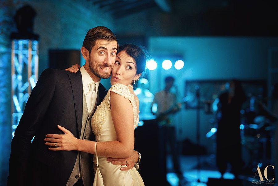 0003-La foce Pienza wedding -