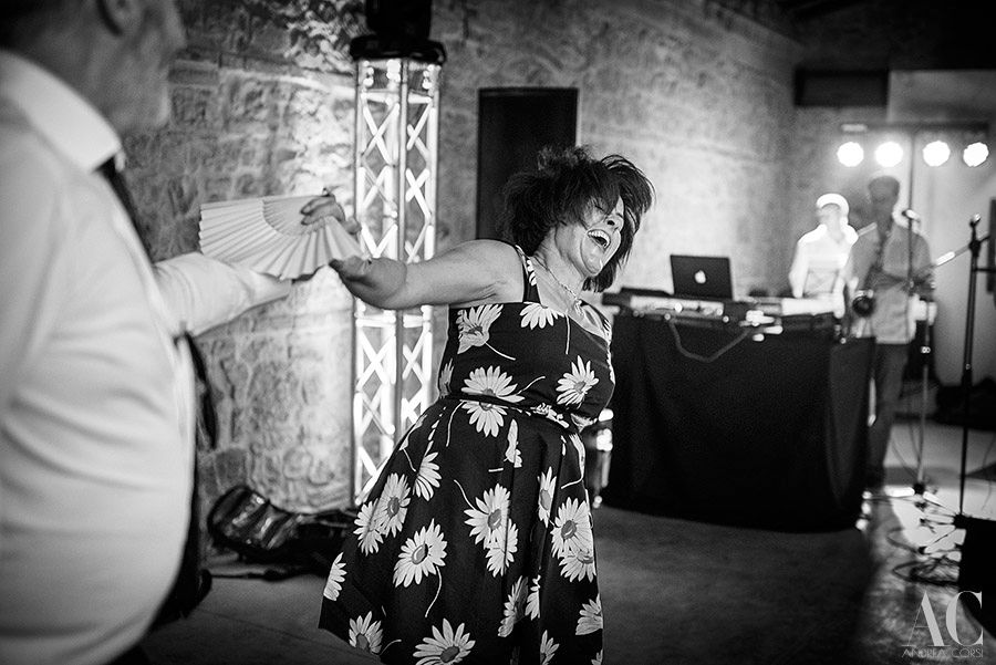 0004-La foce Pienza wedding -
