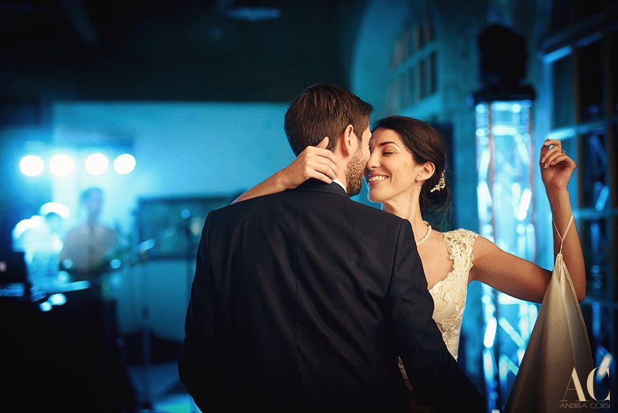 0006-La foce Pienza wedding -