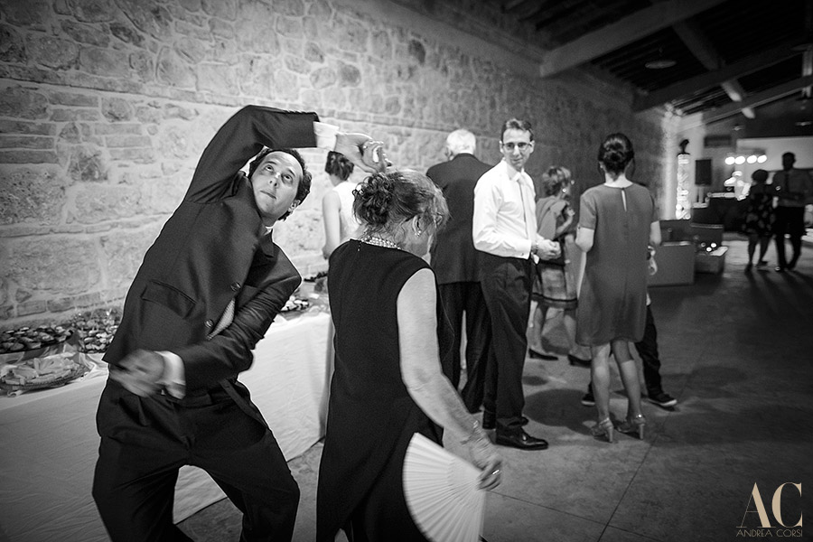 0007-La foce Pienza wedding -