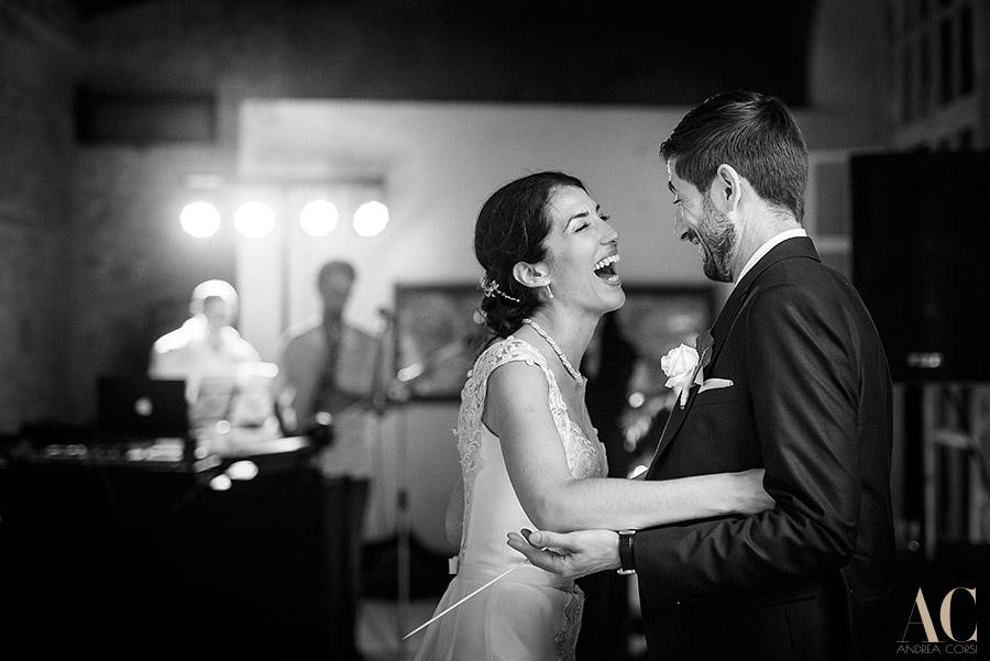 0008-La foce Pienza wedding -