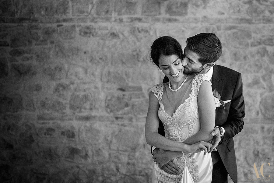 0009-La foce Pienza wedding -