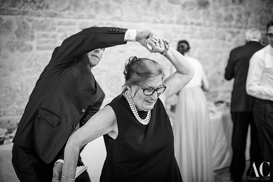 0010-La foce Pienza wedding -