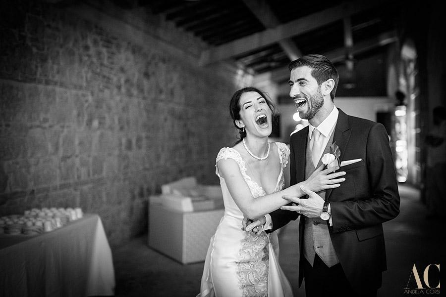 0011-La foce Pienza wedding -
