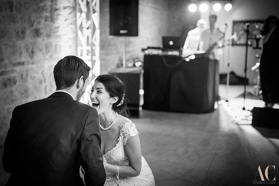 0012-La foce Pienza wedding -