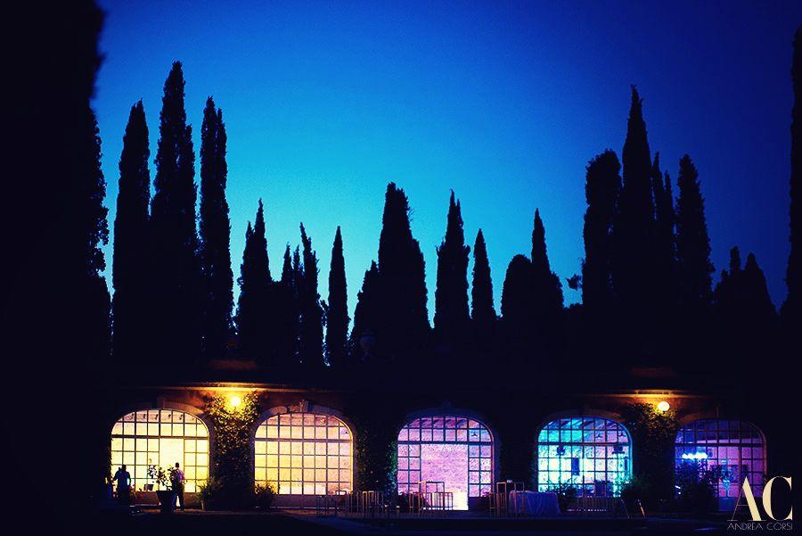0014-La foce Pienza wedding -