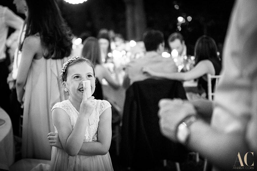 0015-La foce Pienza wedding -