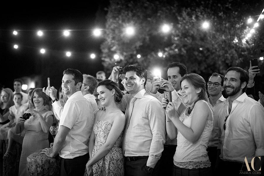 0016-La foce Pienza wedding -