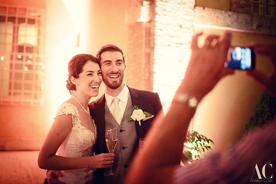 0017-La foce Pienza wedding -
