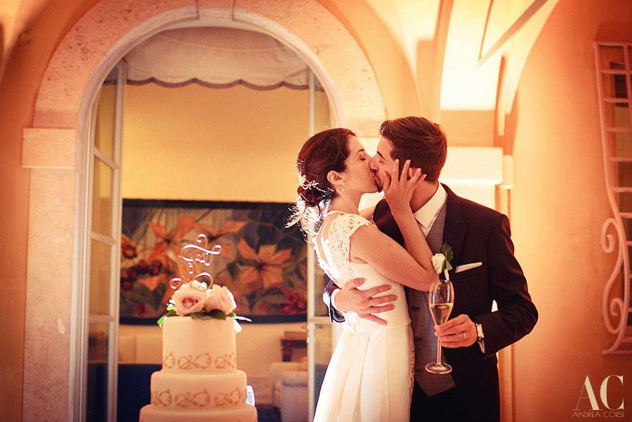 0018-La foce Pienza wedding -