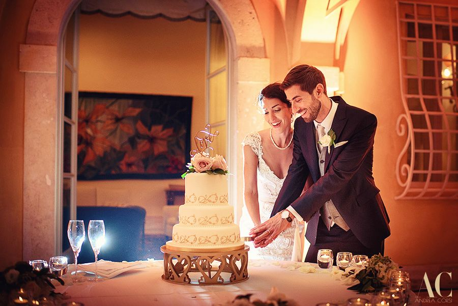 0019-La foce Pienza wedding -
