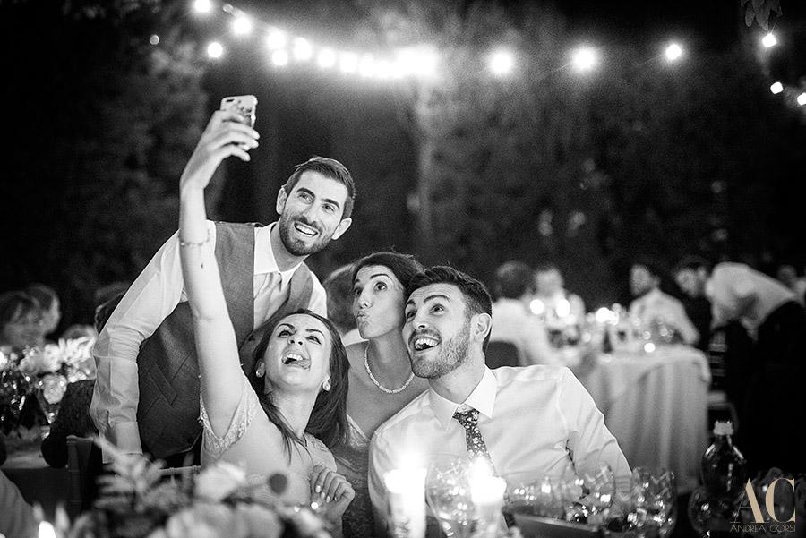 0020-La foce Pienza wedding -