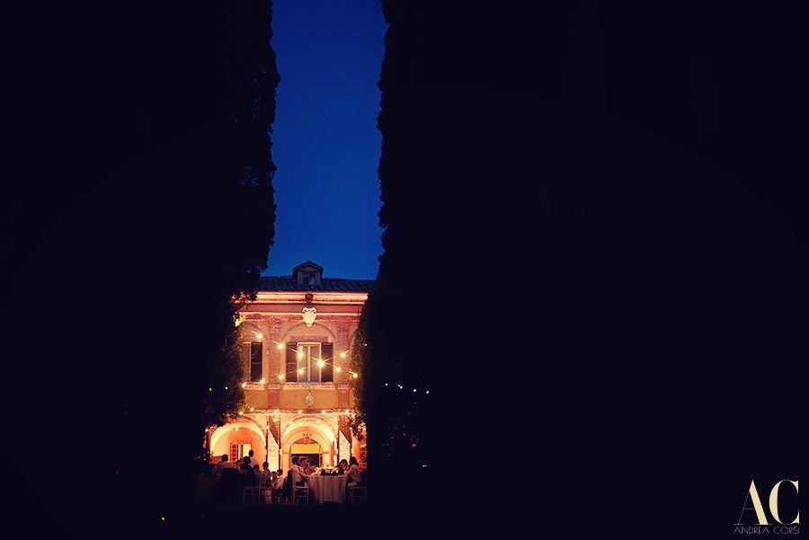 0021-La foce Pienza wedding -