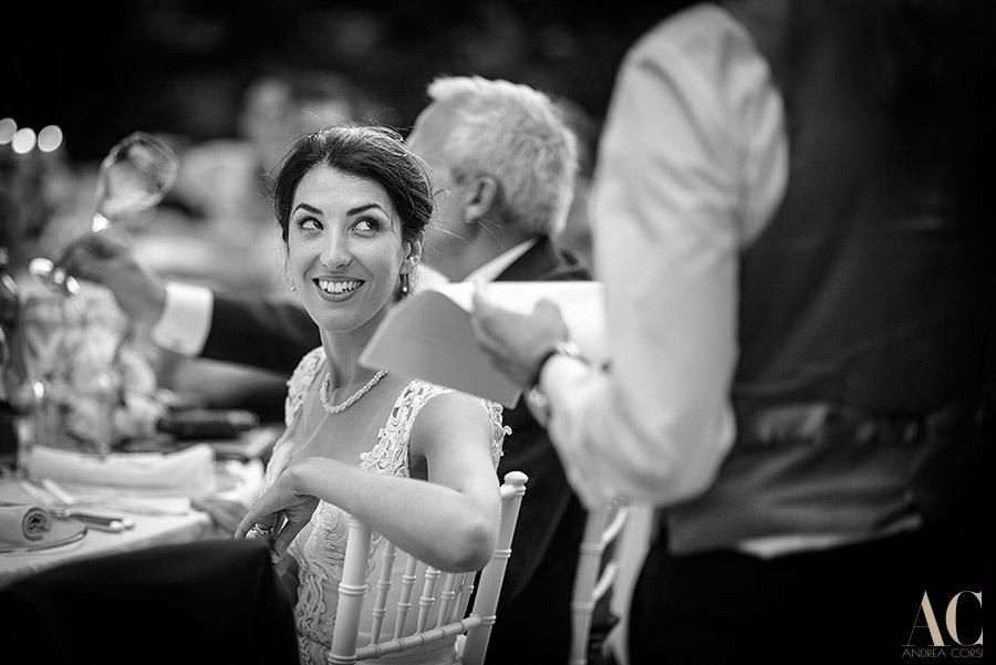0023-La foce Pienza wedding -