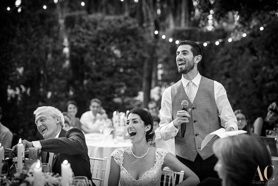 0024-La foce Pienza wedding -