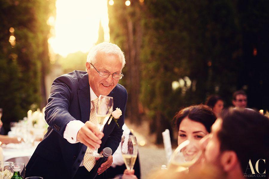0025-La foce Pienza wedding -