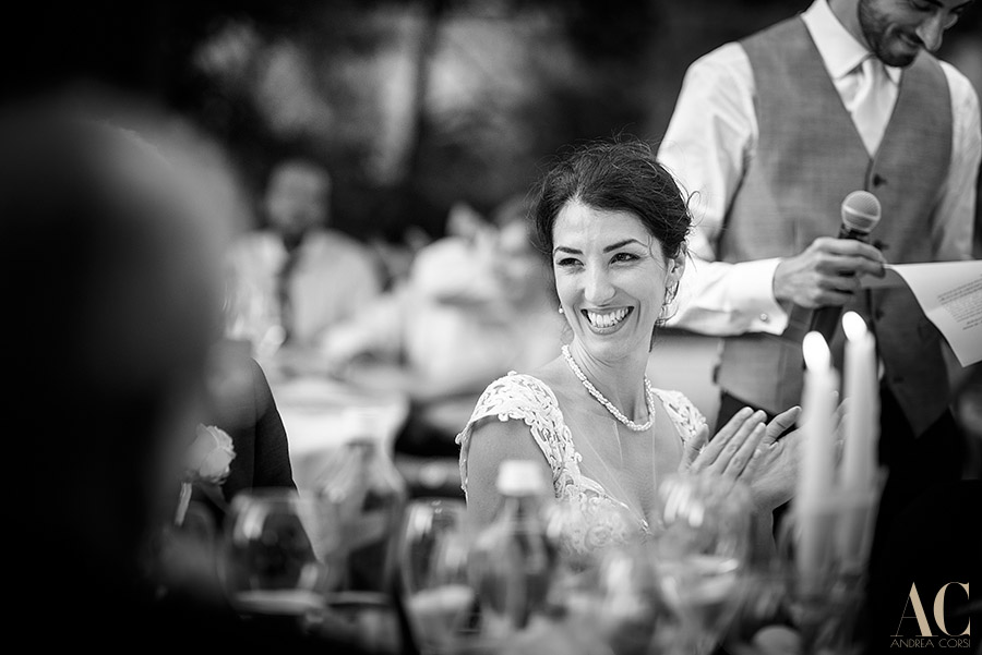 0026-La foce Pienza wedding -