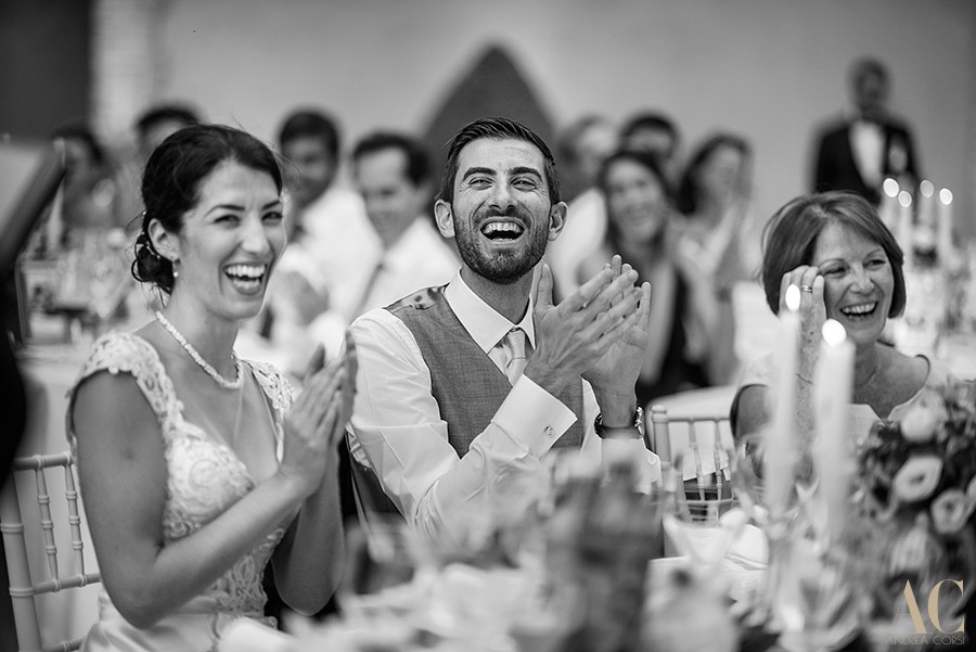 0027-La foce Pienza wedding -