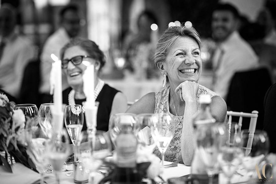 0028-La foce Pienza wedding -