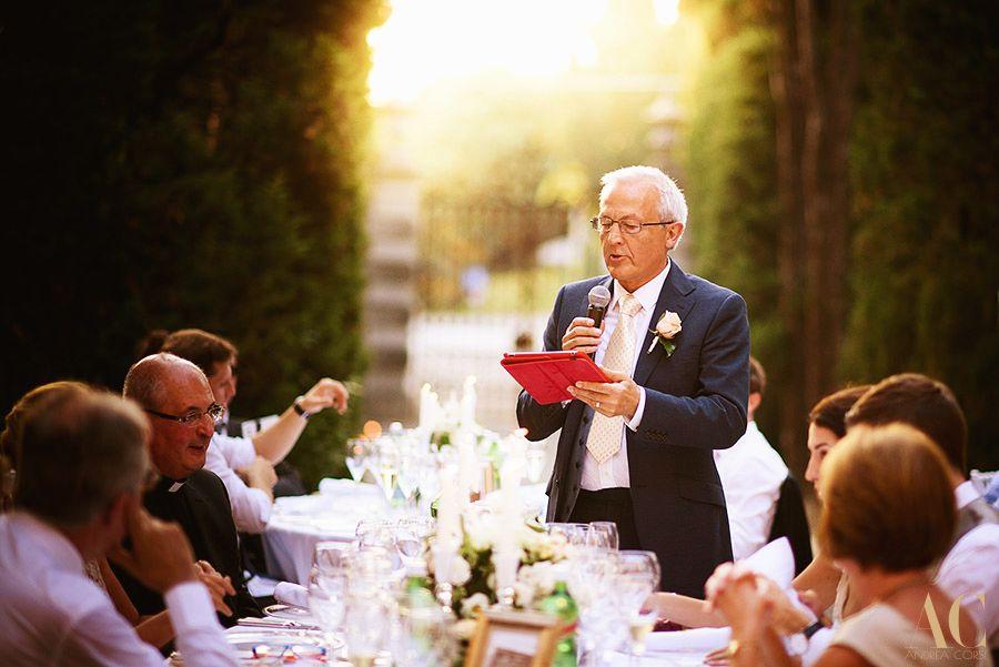0029-La foce Pienza wedding -