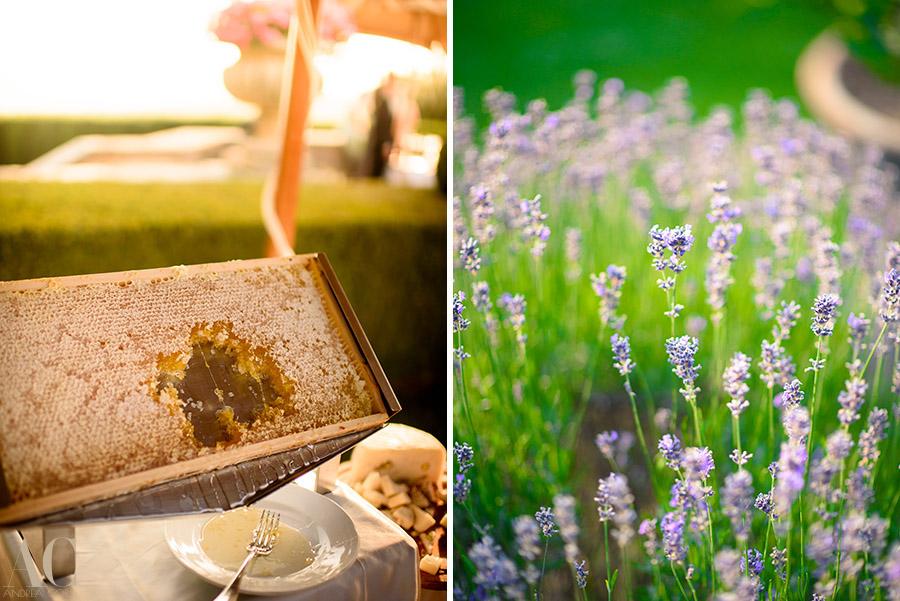 0030-La foce Pienza wedding -